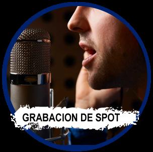 http://volanteoyperifoneo.com.mx/wp-content/uploads/2018/09/grabacion-de-spot-para-perifoneo